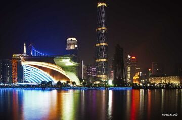 guangzhou-china