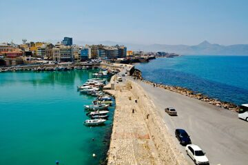 3968_Heraklion-2
