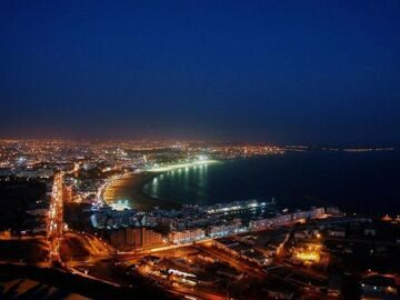 night-agadir_104253-1600x1200