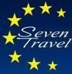 logo 7 Travel