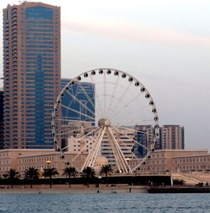 1264930373p1-sharjah revira